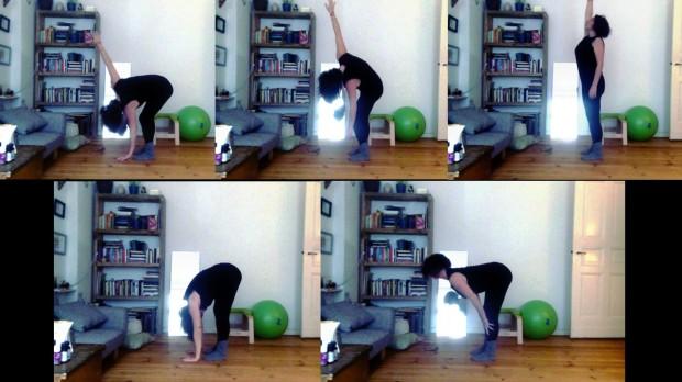 Breathe Stretch Shake 2 (1)